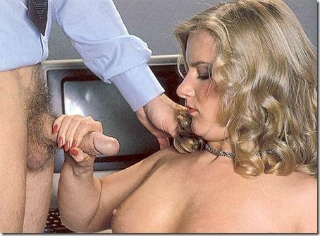 vintage-sex
