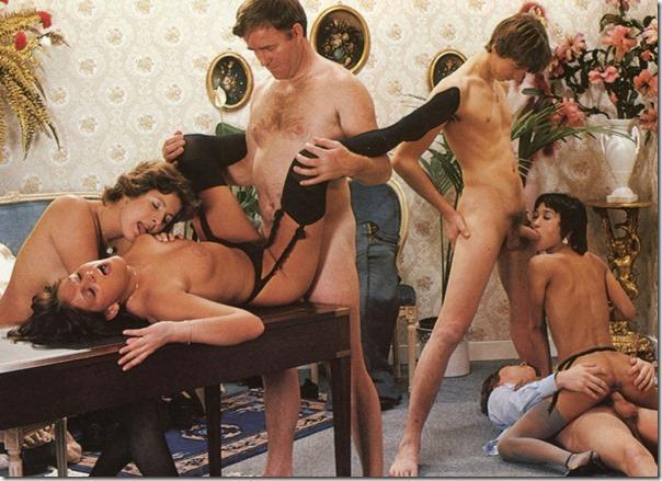 rodox-sex-orgy